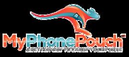 MyPhonePouch logo