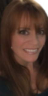 Allison Santini - Inventor, Founder, Owner, CEO
