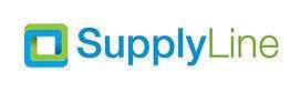 SupplyLine logo