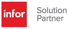 Infor Solution Partner