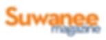SuwaneeMag-logo.png