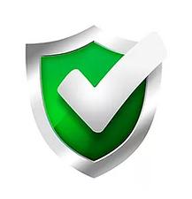 ProfitKey Core Values