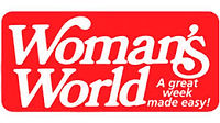 Womans World.jpg