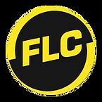 FLClogo.png