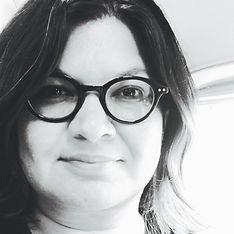 Surina Khan.jpg