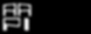 AAPI_Logo_H_RGB_Black_W-Letter1-300px.pn