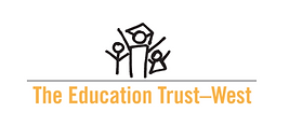 Education Trust-West.PNG