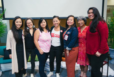 aapi_summit18-237Web.jpg