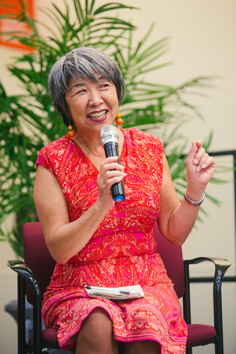 aapi_summit18-221Web.jpg