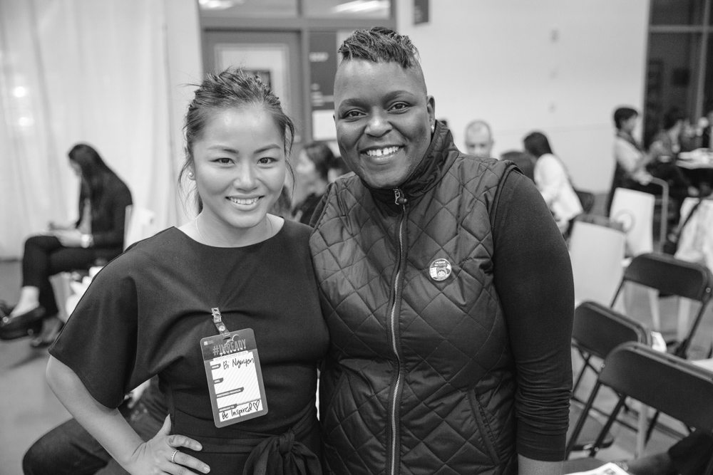 aapi_summit18-195BW