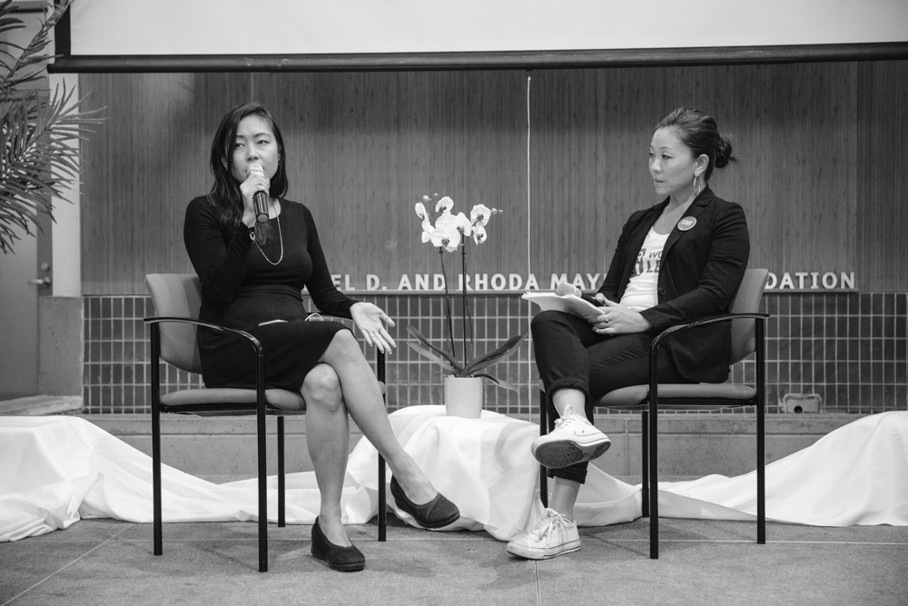 aapi_summit18-238BW