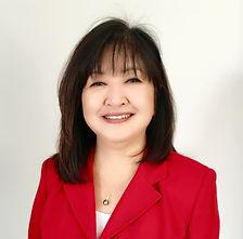 Sue Chan.JPG