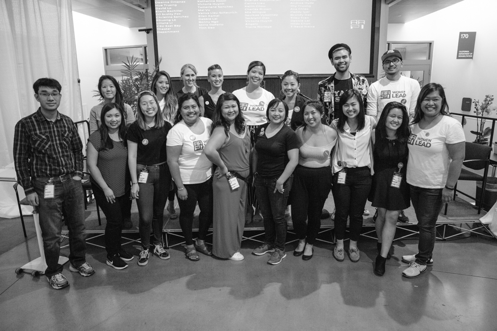 aapi_summit18-285BW