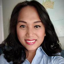 Maria Carmen Hinayon.jpg