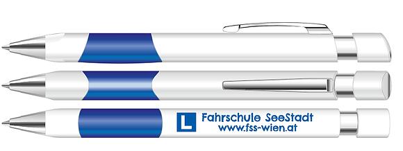 FSS Pen