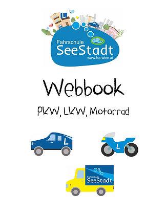 FSS Webbook – Klasse A, B oder C