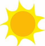 sun_small.jpg