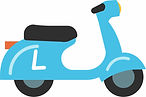 moped_small.jpg