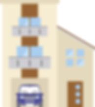 House2_small.jpg