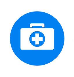 Erste-Hilfe-Kurs 11. und 13. Februar 2021