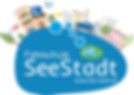 FSS Google.jpg