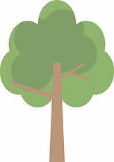tree1_small.jpg