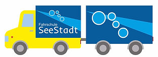 trucktrailer_small.jpg