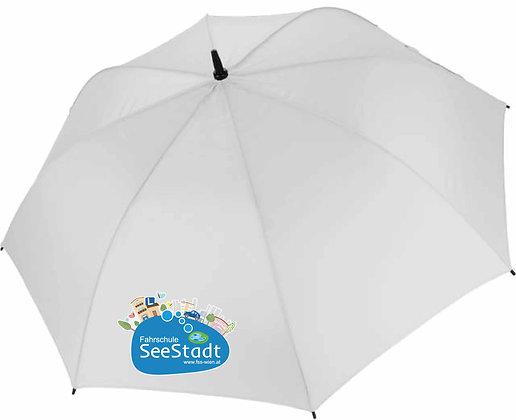 FSS Regenschirm