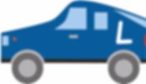 car_small.jpg