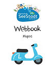 Webbook Cover Moped.jpg