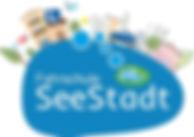 FSSeestadt_LogoFull_RGB_small.jpg