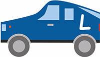 Fahrsicherheitstraining Klasse B beim ARBÖ