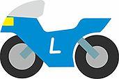 bike_micro.jpg