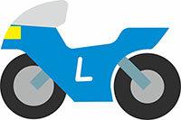 Fahrsicherheitstraining Klasse A beim ARBÖ
