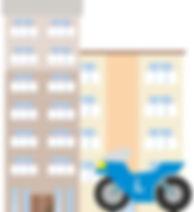 Bike2_small.jpg