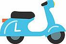 moped_micro.jpg