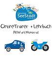 OT and Lehrbuch AB.jpg
