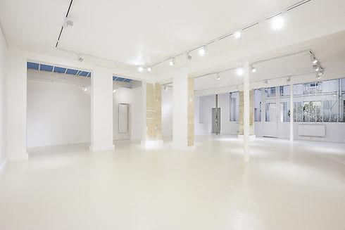 Galerie MR14.jpg