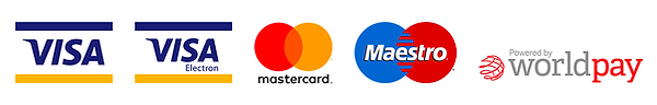 card-payments-accepted.png