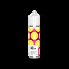 ONLY ELIQUIDS Pink Lemonade 50ml 0mg E-liquid