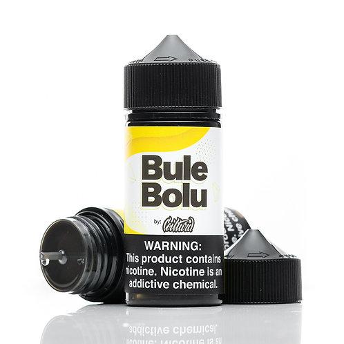BULE BOLU 100ML SHORTFILL BY COILTURD