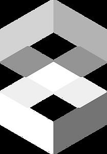 logo%20pur%20grau%20t_edited.png