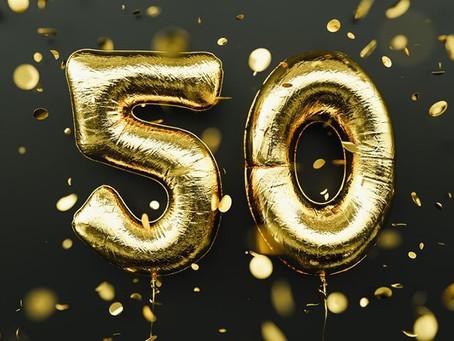 50 innovative startups