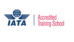 IATA accredted training school