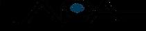 logo-tapa-apac-1103x235.png