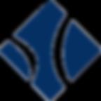 ltk-logo-tranparence.png