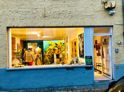 RAMart Gallery