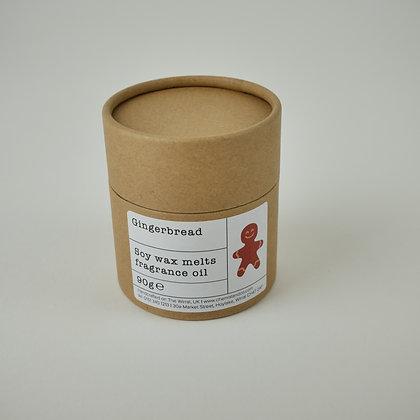 Gingerbread 90g