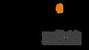 Chemist & Co new logo.png