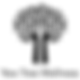 Yew Tree Wellness logo 400 x 400.png